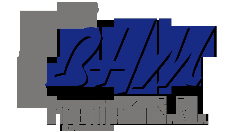 BHM Ingeniería